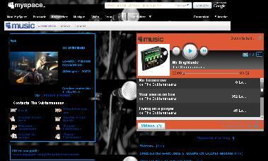 www.myspace.com/thesubterraneansuk
