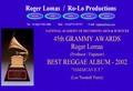 www.rogerlomas.com