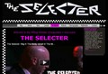 www.theselecter.net