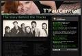 www.tpau.co.uk